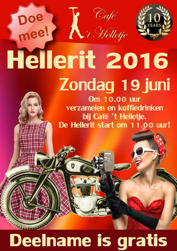 Helehonden_2016