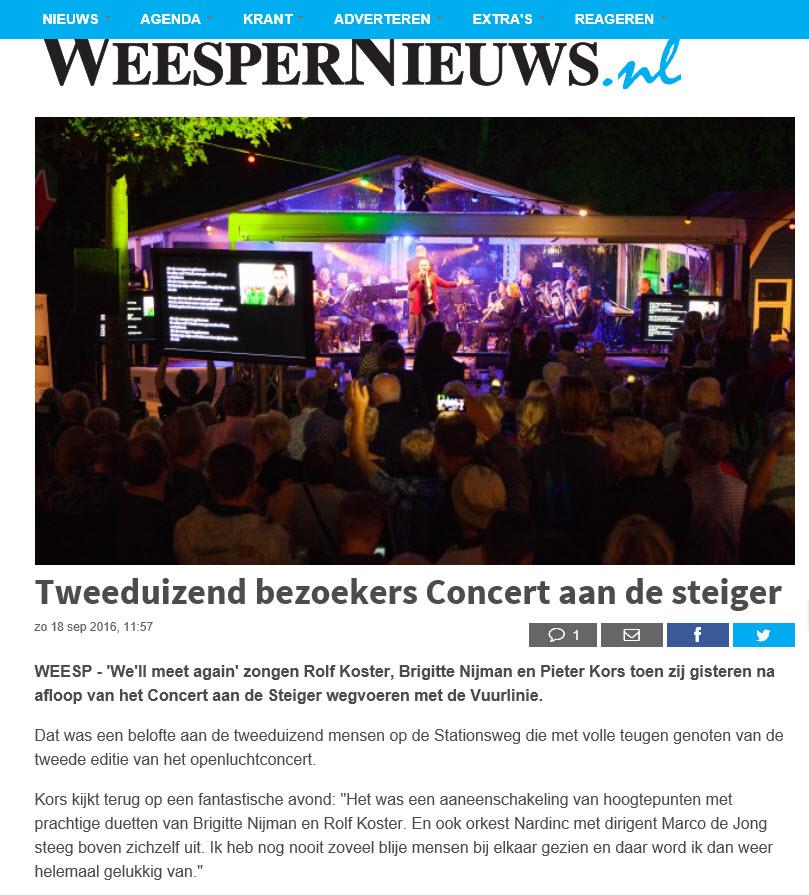 2016-09-19_ConcertWeesper